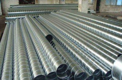 镀锌钢板或者镀锌卷板有哪些好处和优点